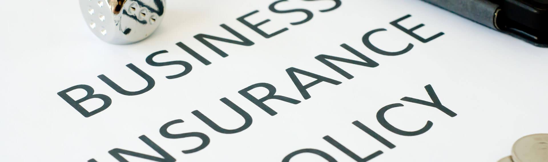 Car Insurance Company